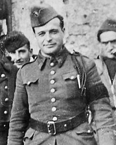 Jean Cavaillès
